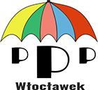 Poradnia Psychologiczno-Pedagogiczna