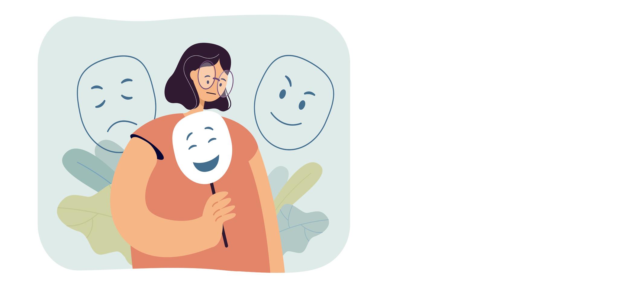 szkolenie o emocjach