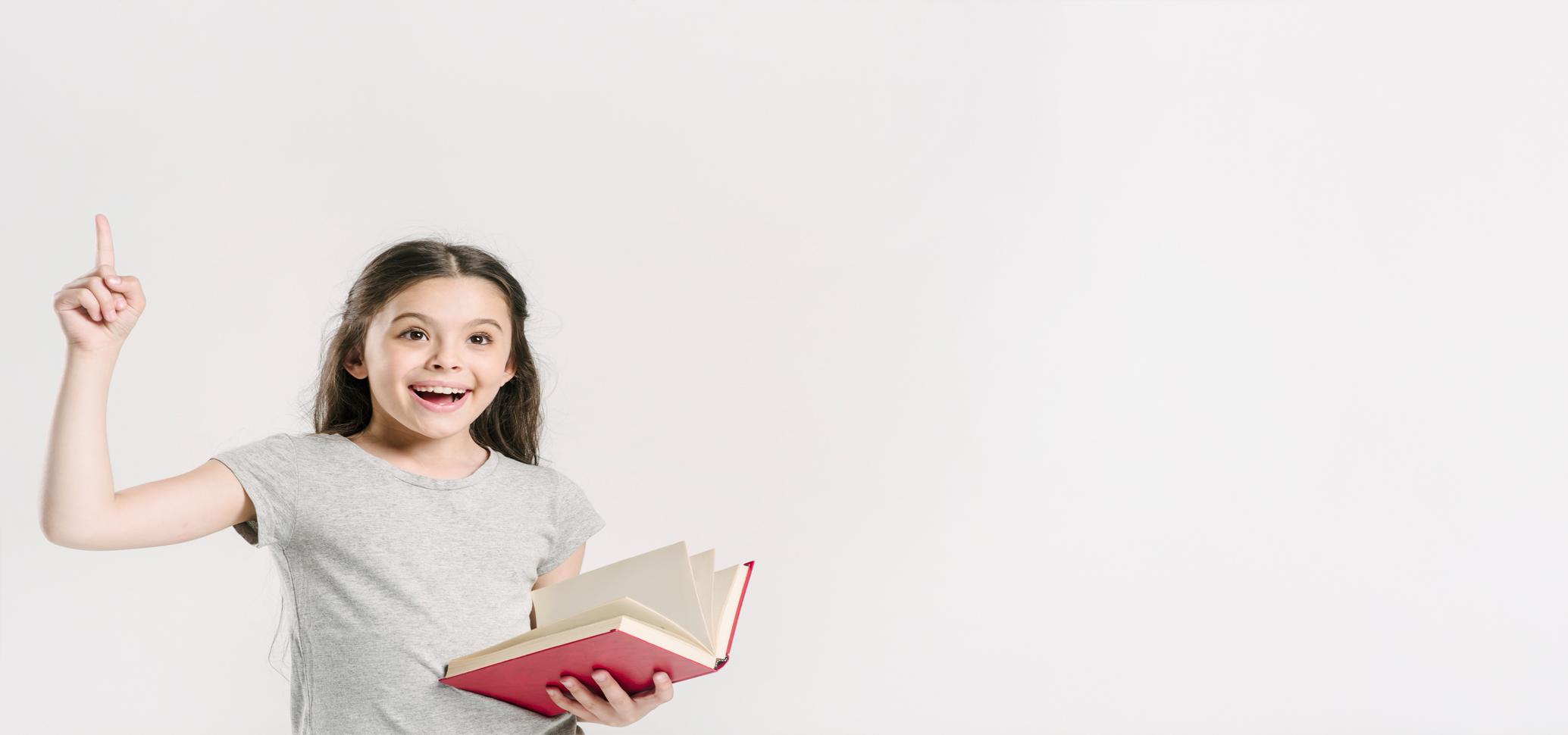 Szkolenie Uczenie może być przyjemne
